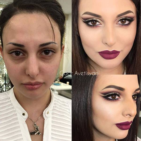 reasons_why_you_should_never_trust_a_girl_with_an_overthetop_makeup_640_05