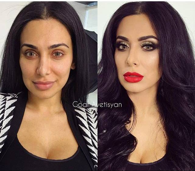 reasons_why_you_should_never_trust_a_girl_with_an_overthetop_makeup_640_14