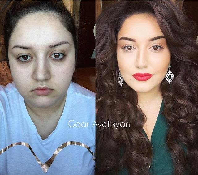 reasons_why_you_should_never_trust_a_girl_with_an_overthetop_makeup_640_15