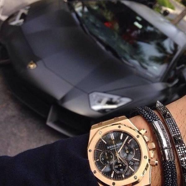 rich_parents_of_instagram_640_06