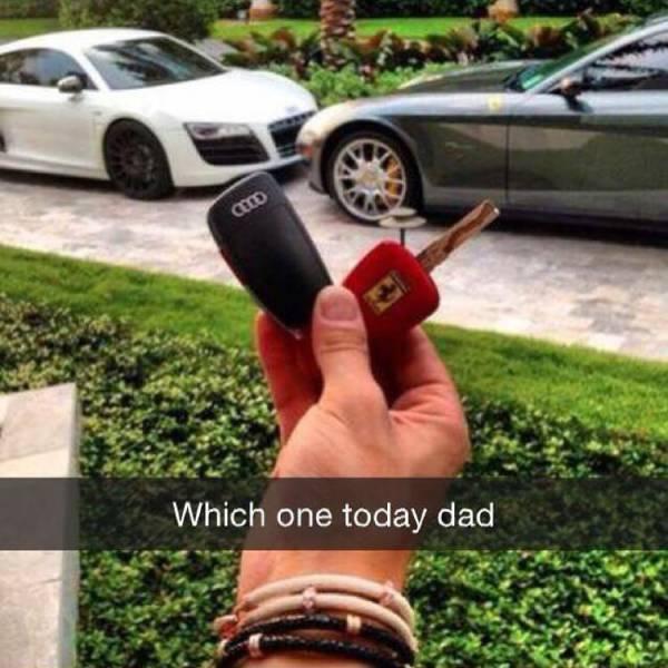 rich_parents_of_instagram_640_15