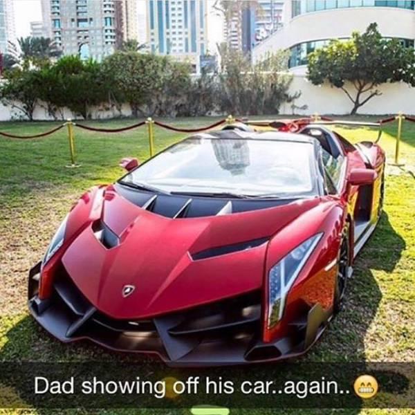 rich_parents_of_instagram_640_17