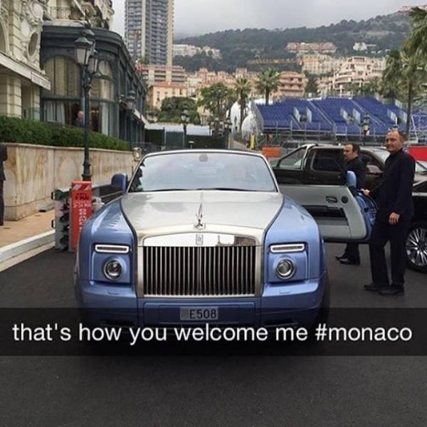 rich_parents_of_instagram_640_19