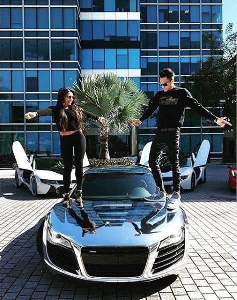 rich_parents_of_instagram_640_26