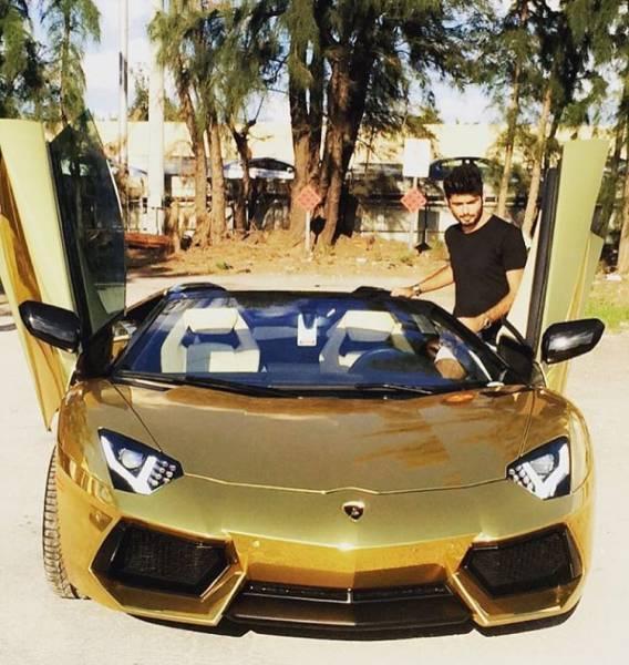 rich_parents_of_instagram_640_27