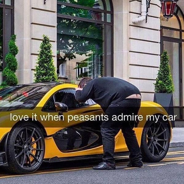 rich_parents_of_instagram_640_28