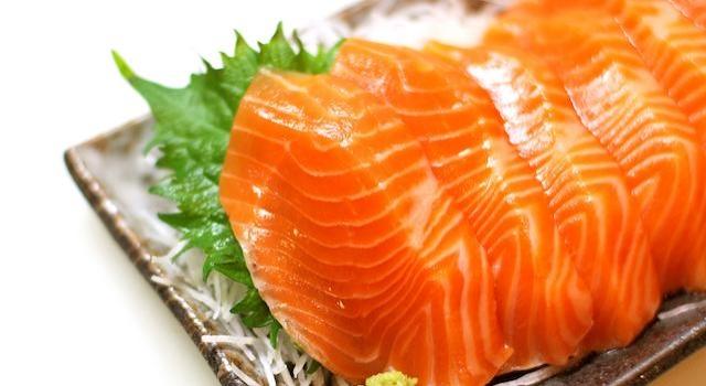salmon-ahumado-un-imprescindible-en-navidad_0-l