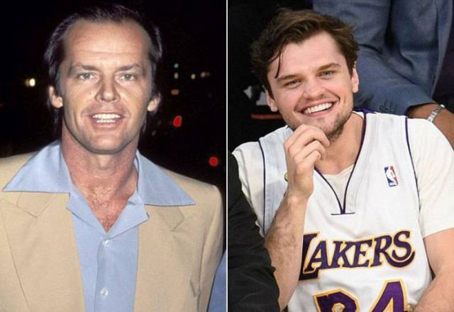 sons_of_celebrities_who_look_very_much_like_their_dads_640_03