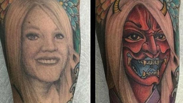 tatuaje-exnovia-620x349