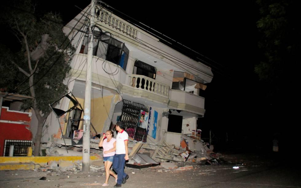 terremoto-ecuador-1