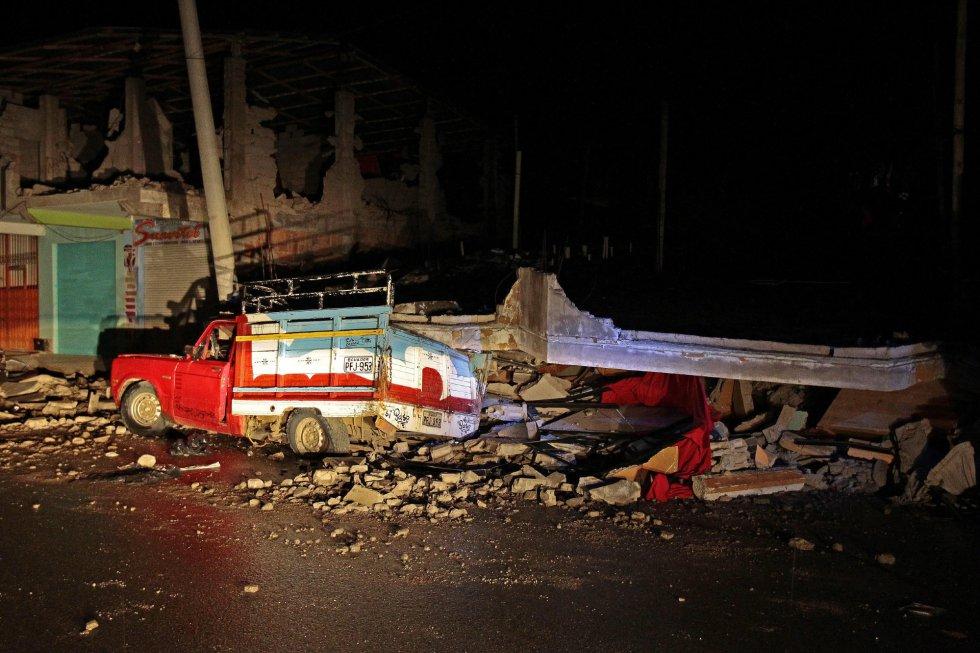 terremoto-ecuador-11