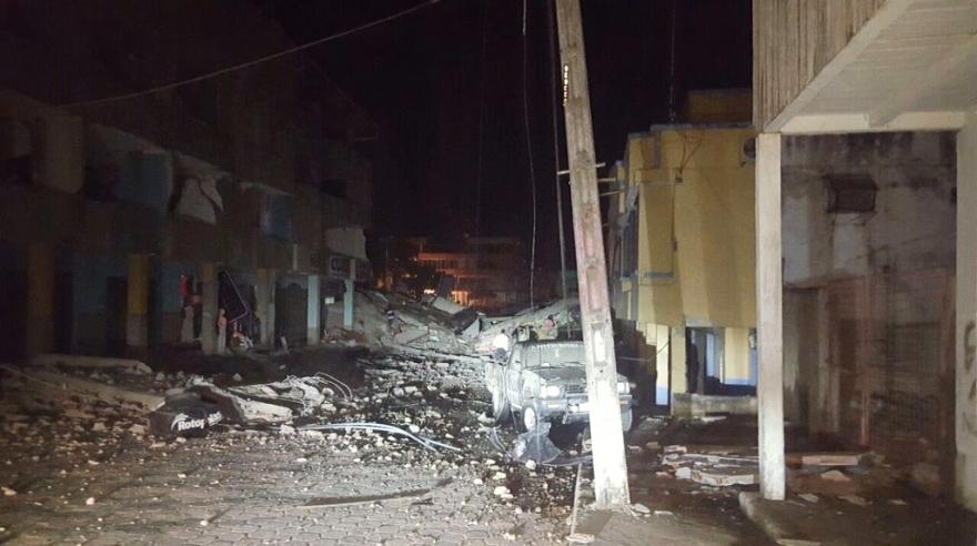 terremoto-ecuador-12