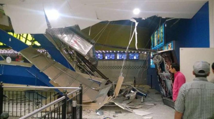 terremoto-ecuador-15