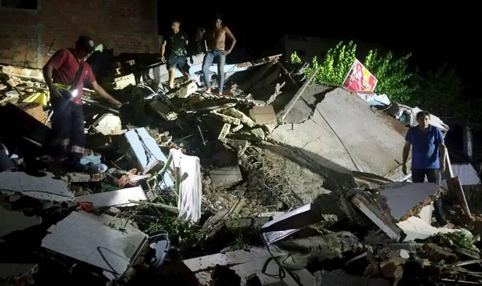 terremoto-ecuador-2