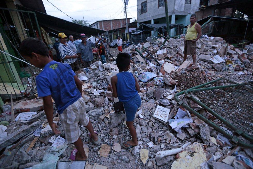terremoto-ecuador-6