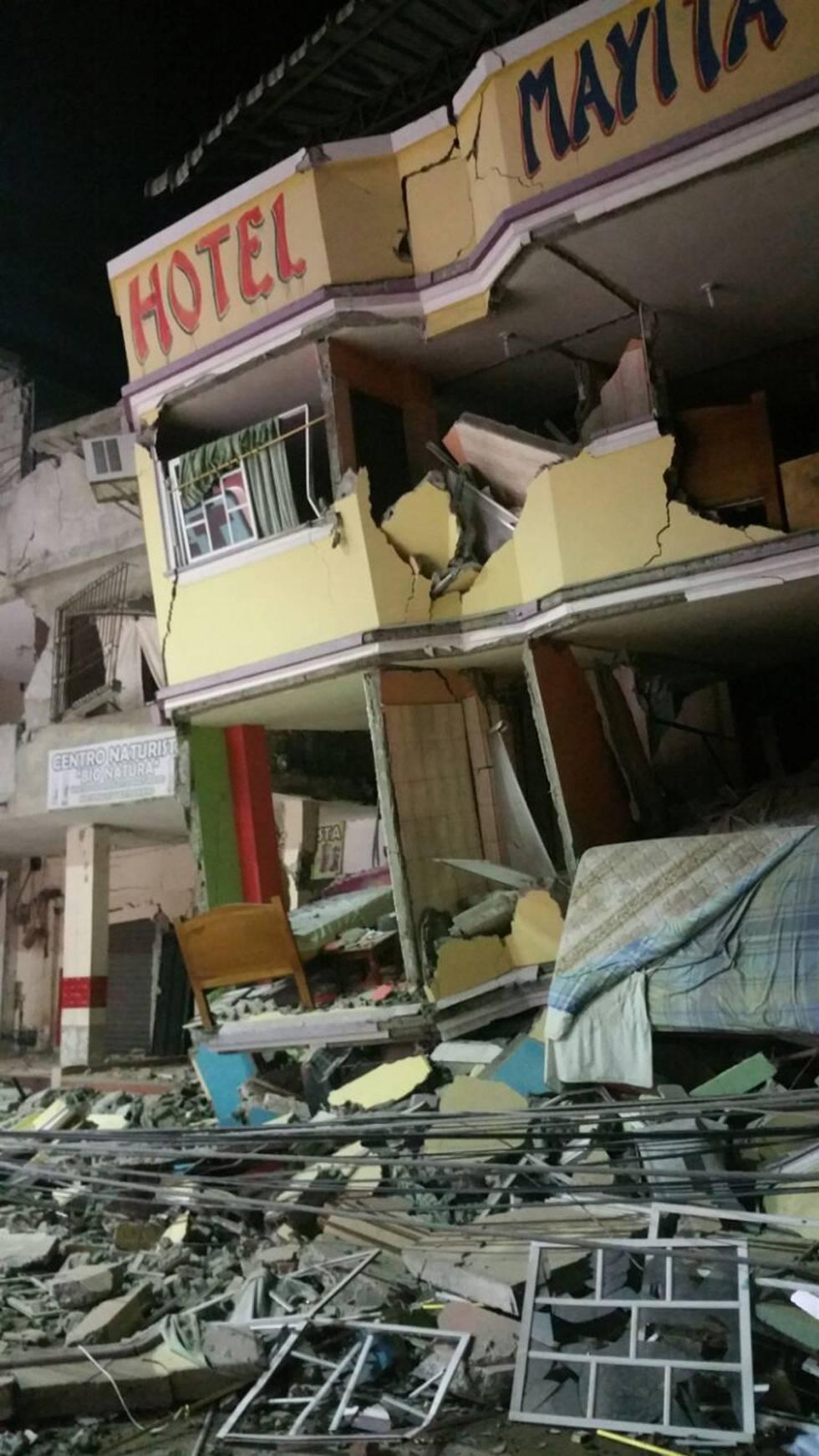 terremoto-ecuador-8