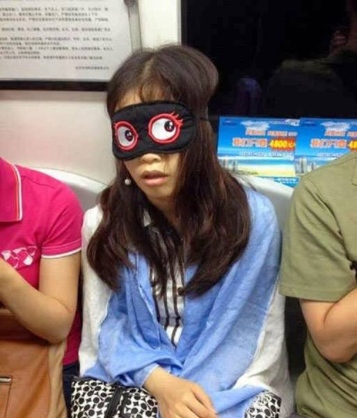 the_weird_stuff_you_will_only_see_in_asia_640_04