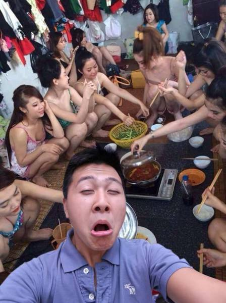 the_weird_stuff_you_will_only_see_in_asia_640_10