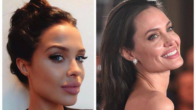 this_model_is_angelina_jolies_lookalike_V4z2f_640_22
