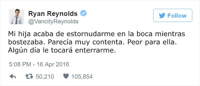 tuits-paternidad-ryan-reynolds-1