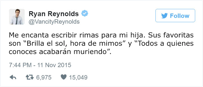 tuits-paternidad-ryan-reynolds-10