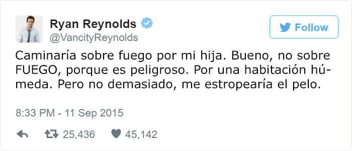 tuits-paternidad-ryan-reynolds-3