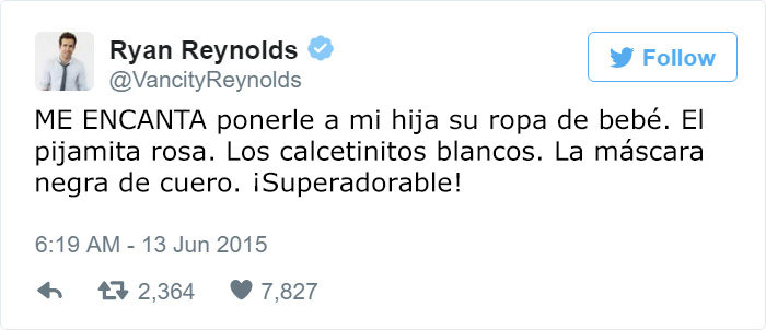 tuits-paternidad-ryan-reynolds-7