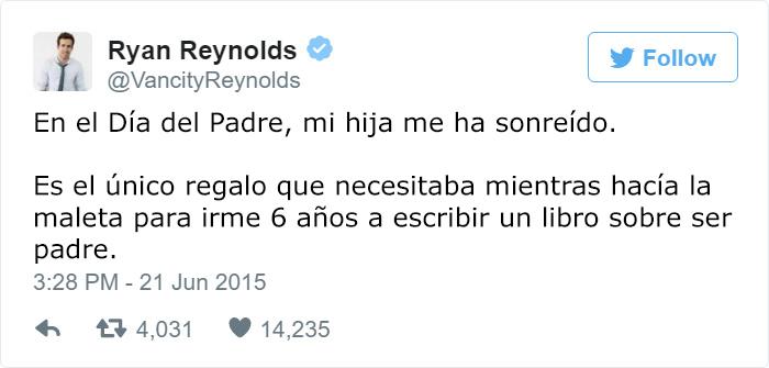 tuits-paternidad-ryan-reynolds-8