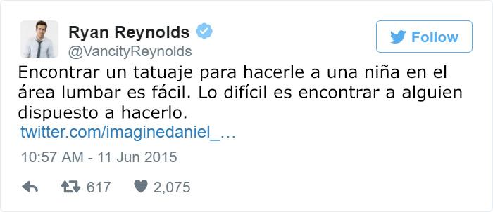 tuits-paternidad-ryan-reynolds-9