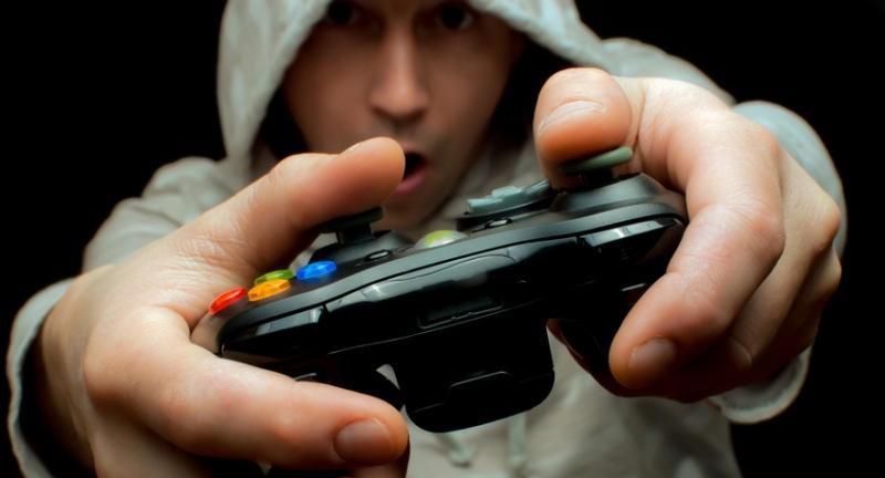 videojuego-violento-portada-960x623