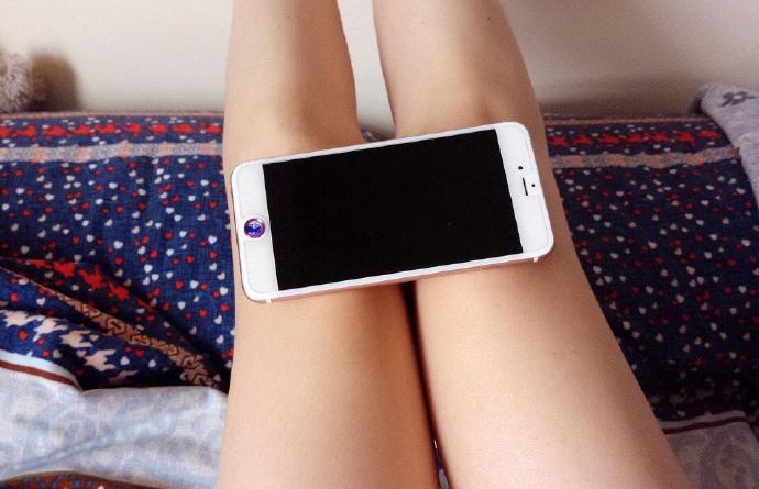 viral_iphone_rodillas3_copia