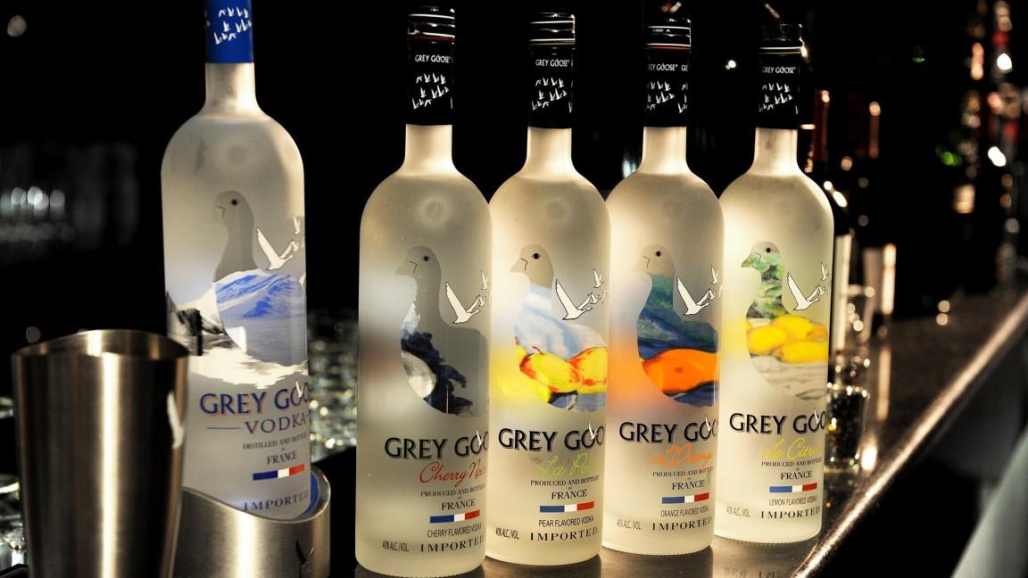 0204_FL-grey-goose-vodka_2000x1125-1152x648
