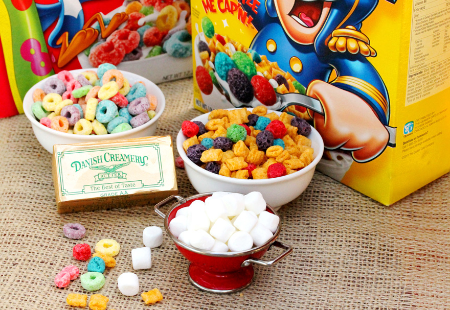 1-Captain-Crunch-and-Fruit-Loops-Treat