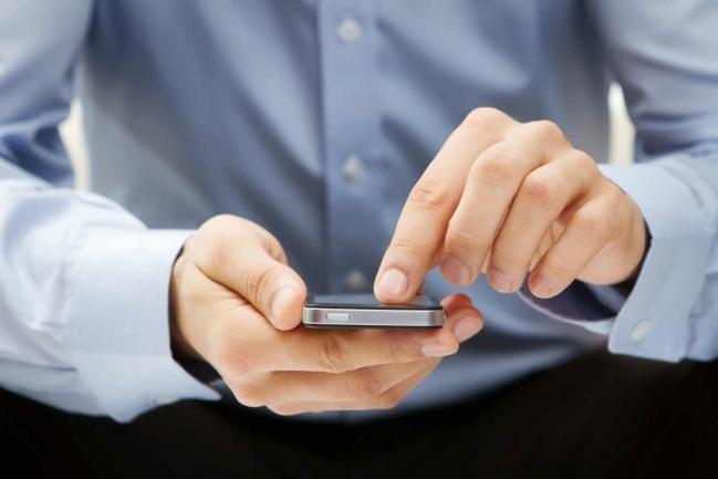 10-formas-en-que-los-hombres-envian-mensajes-de-texto-7