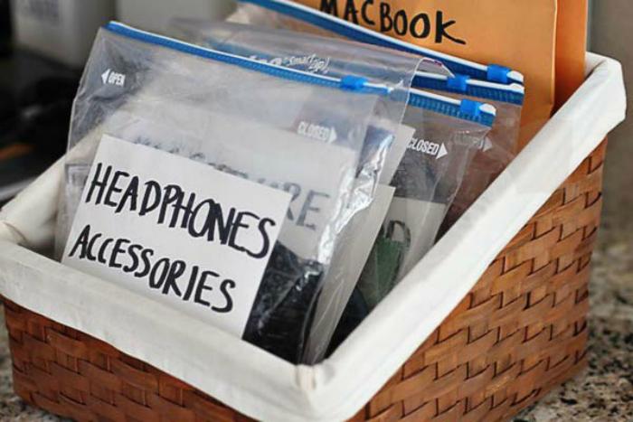 1452550905-media-accessories