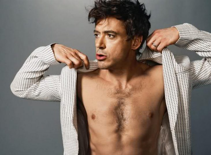 15-cosas-por-las-que-Robert-Downey-Jr-es-el-hombre-perfecto-1-730x538