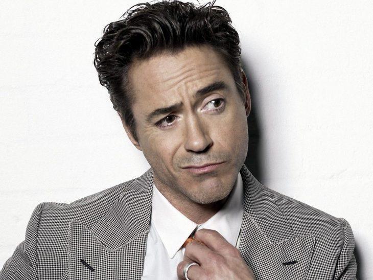 15-cosas-por-las-que-Robert-Downey-Jr-es-el-hombre-perfecto-1-730x548