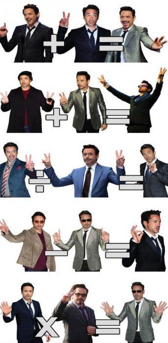 15-cosas-por-las-que-Robert-Downey-Jr-es-el-hombre-perfecto-3-343x700
