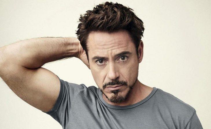 15-cosas-por-las-que-Robert-Downey-Jr-es-el-hombre-perfecto-5-730x448