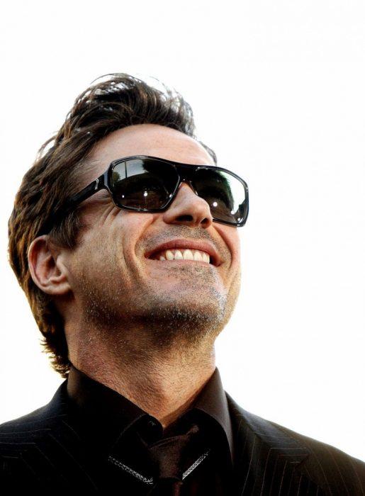 15-cosas-por-las-que-Robert-Downey-Jr-es-el-hombre-perfecto-8-515x700