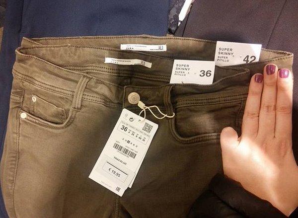15-cosas-que-siempre-pasan-cuando-compras-en-Zara-10-2