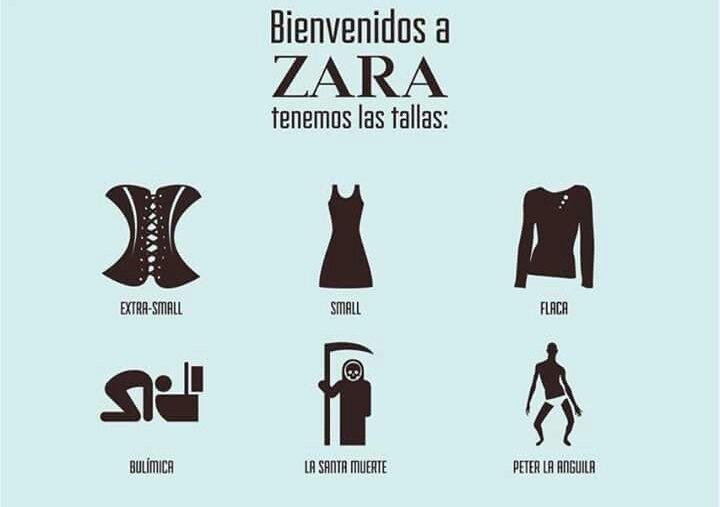 15-cosas-que-siempre-pasan-cuando-compras-en-Zara-11-2