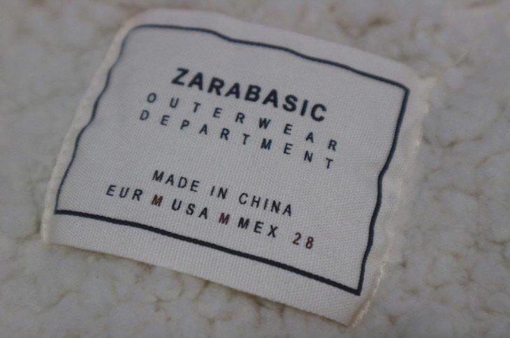 15-cosas-que-siempre-pasan-cuando-compras-en-Zara-2-730x485-2