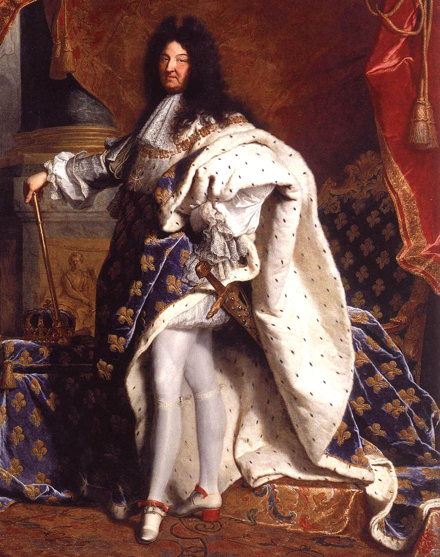 1701-rigaud-hyacinthe-portrait-of-louis-xiv