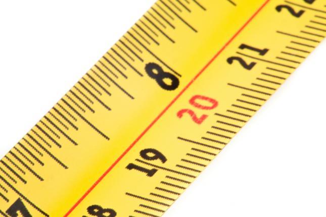 5-cosas-que-no-sabes-sobre-el-Sistema-Metrico-Decimal-3