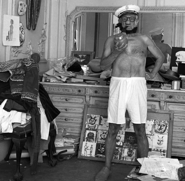 6048-R3L8T8D-650-Picasso-as-Popeye