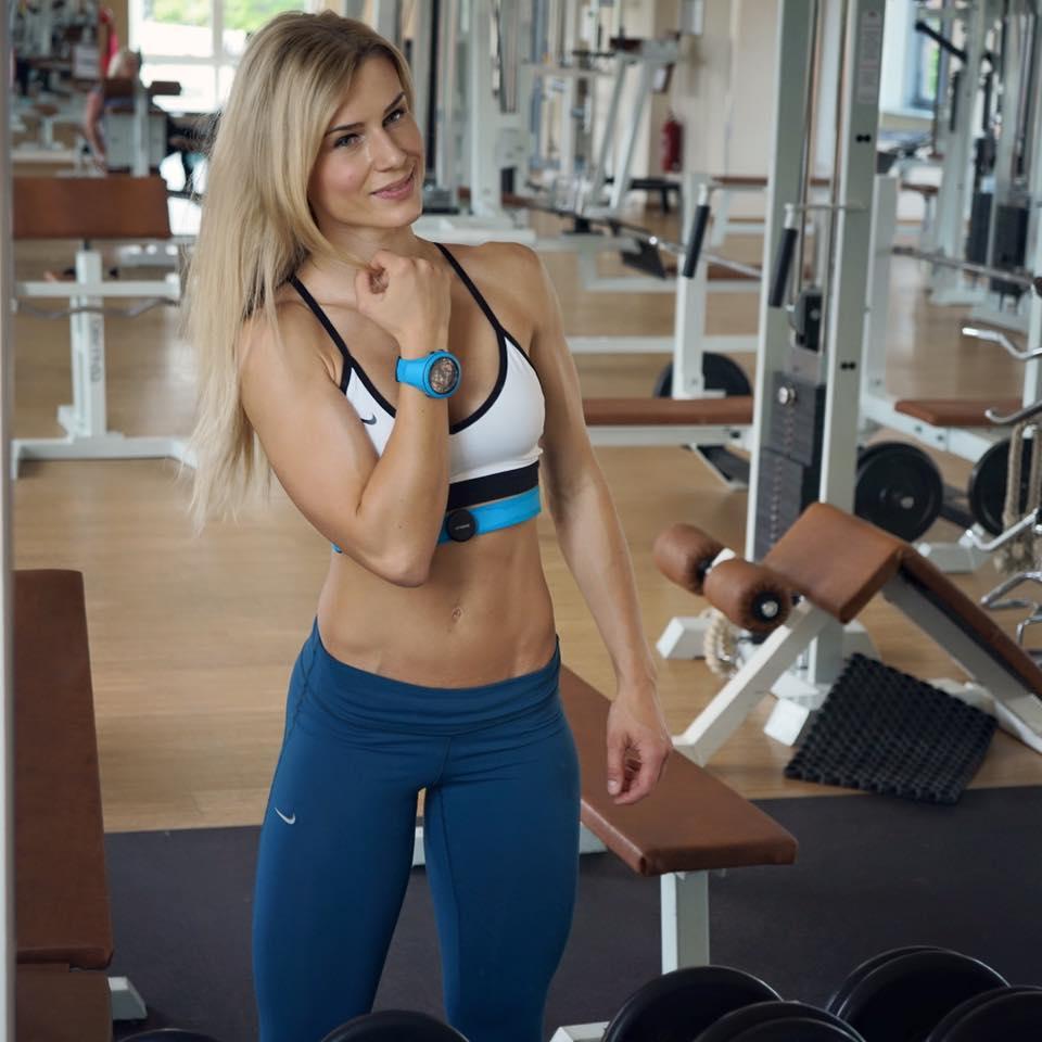 Adrienne-Koleszar-11