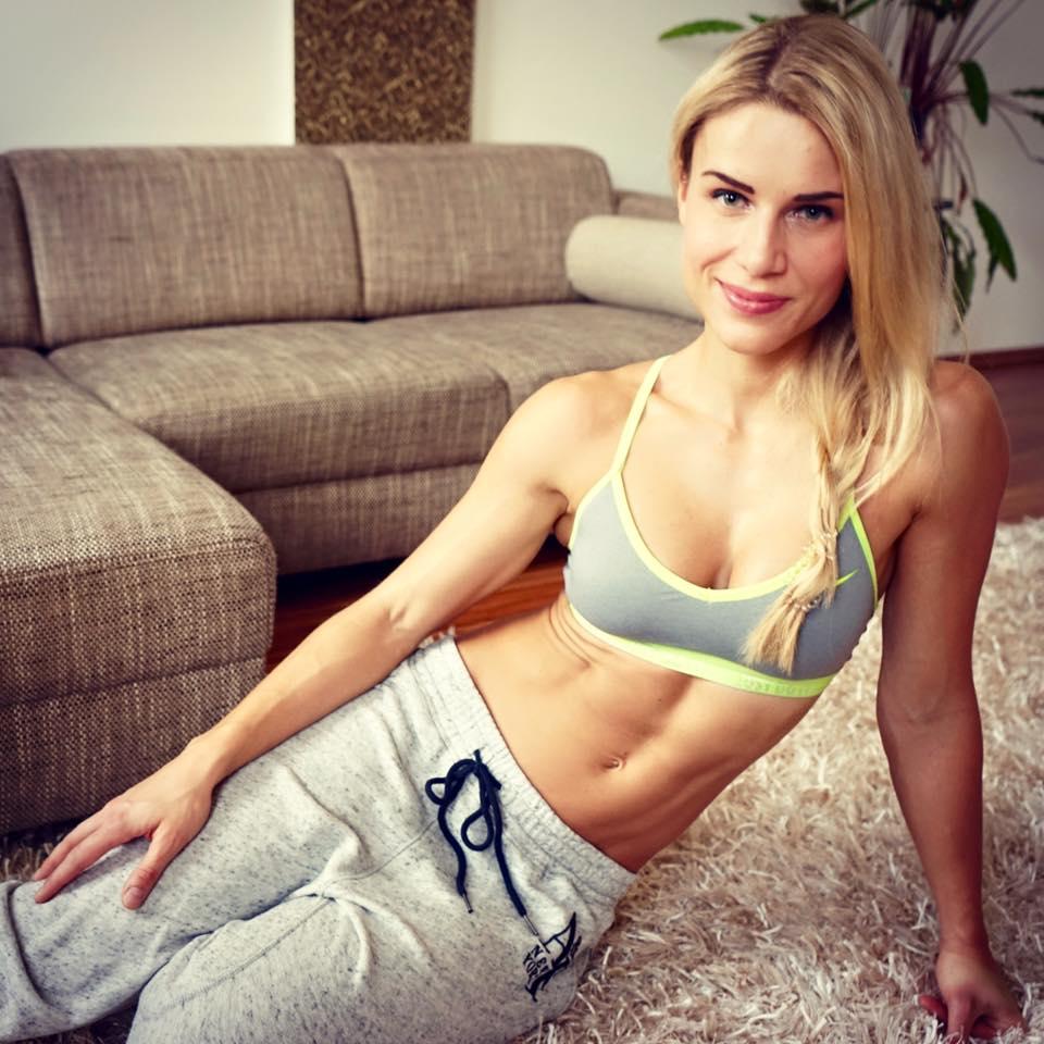 Adrienne-Koleszar-4