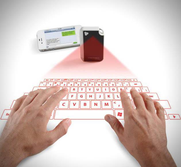 Keychain-Laser-Projection-Virtual-Keyboard-2