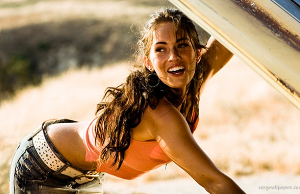 Megan-Fox-Sexy